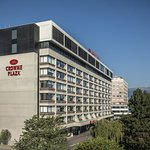 Photo of Crowne Plaza Geneva