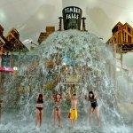Foto di Tan-Tar-A Resort, Golf Club, Marina & Indoor Waterpark