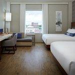 Foto de Delta Hotels by Marriott Trois Rivieres Conference Centre