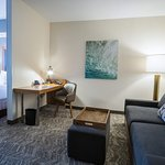 Photo of SpringHill Suites Winston-Salem Hanes Mall