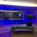 JW Marriott Hotel Beijing Foto