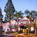 Zdjęcie Residence Inn Bakersfield