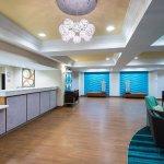 Bild från SpringHill Suites Williamsburg