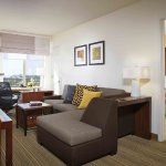 Photo of Residence Inn Dana Point San Juan Capistrano