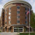 Residence Inn Fairfax City