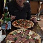 Photo of Tony's Di Napoli - Midtown