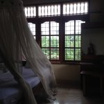 Foto de Nirwa Ubud Homestay