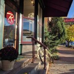 Photo of The Leland House Bed & Breakfast Suites Durango