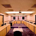 Photo of Lemon Tree Hotel, Udyog Vihar, Gurgaon