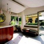 Bilde fra Lemon Tree Hotel, Udyog Vihar, Gurgaon