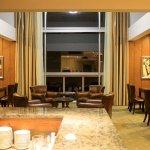 Photo of Hotel Duvet