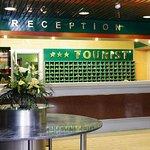 Photo of Tourist Best Eastern Gomel