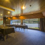 Photo de Holiday Inn Queenstown Frankton Road