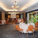 Foto de InterContinental Cali - Un Hotel Estelar