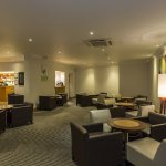Photo of Holiday Inn Rugby/Northampton