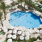 Photo of Crowne Plaza Hotel Eilat