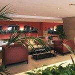 Foto de Intur Castellon Hotel