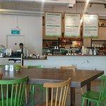 Photo of Cafe Crema