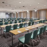 Photo of Holiday Inn Luebeck