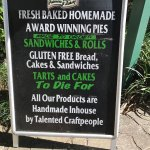 Montville Patisserie and Bakery Photo