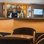 Zdjęcie Holiday Inn Express Gloucester - South M5, Jct 12