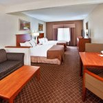 Photo of Holiday Inn Ames Conference Center At Isu