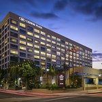 Crowne Plaza Los Angeles Harbor Hotel