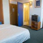 Photo of Hotel Coen Delft