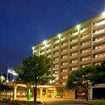 Foto di Holiday Inn Austin Midtown