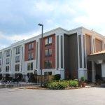 Photo of Holiday Inn Express Forsyth