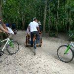 MexiGo Tours Foto