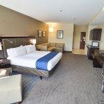Photo of Holiday Inn Hotel & Suites San Antonio Northwest