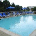 Photo of Hampton Inn Norfolk / Chesapeake (Greenbrier Area)