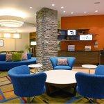 Photo de Fairfield Inn & Suites Denver Cherry Creek