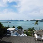 Photo of Kantary Bay, Phuket