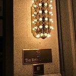 ภาพถ่ายของ The Ritz-Carlton, Atlanta