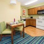 Photo of Residence Inn Spokane East Valley