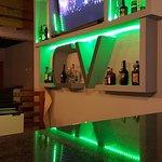 Photo de Casa Valeria Boutique Hotel