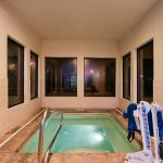 Holiday Inn Express Portland SE-Clackamas Area Foto