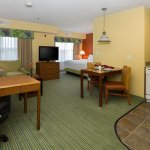 Photo of Residence Inn Monroe