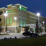 Holiday Inn Covington Southeast
