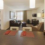 Foto de Candlewood Suites Overland Park