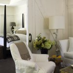 Photo de Farmhouse Inn