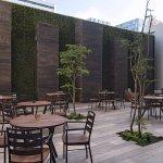 Φωτογραφία: Courtyard by Marriott Guatemala City