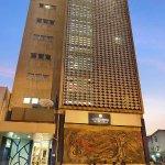 Photo de Protea Hotel Lusaka Cairo Road