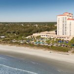 Photo of Myrtle Beach Marriott Resort & Spa at Grande Dunes