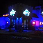 Φωτογραφία: The Blu Pig