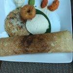 Delish Indian treats