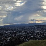 Mount Eden Foto
