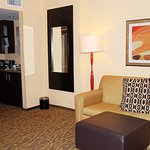 Billede af Embassy Suites by Hilton Houston - Energy Corridor